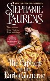 The Capture of the Earl of Glencrae (eBook, ePUB)