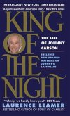King of the Night (eBook, ePUB)