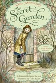 The Secret Garden (eBook, ePUB)