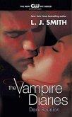 The Vampire Diaries: Dark Reunion (eBook, ePUB)