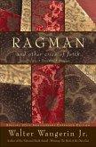 Ragman - reissue (eBook, ePUB)