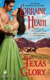 Texas Glory (eBook, ePUB)