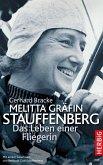 Melitta Gräfin Stauffenberg (eBook, ePUB)