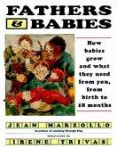 Fathers and Babies (eBook, ePUB)