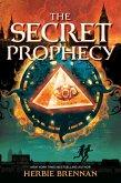 The Secret Prophecy (eBook, ePUB)
