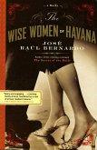 The Wise Women of Havana (eBook, ePUB)