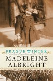 Prague Winter (eBook, ePUB)