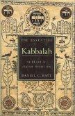 The Essential Kabbalah (eBook, ePUB)