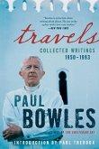 Travels (eBook, ePUB)