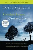 Crooked Letter, Crooked Letter (eBook, ePUB)