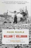 Poor People (eBook, ePUB)