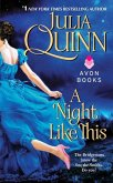 A Night Like This (eBook, ePUB)