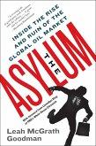 The Asylum (eBook, ePUB)