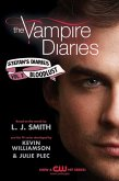 The Vampire Diaries: Stefan's Diaries #2: Bloodlust (eBook, ePUB)