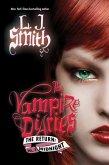 The Vampire Diaries: The Return: Midnight (eBook, ePUB)