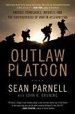 Outlaw Platoon (eBook, ePUB)