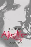 Afterlife (eBook, ePUB)