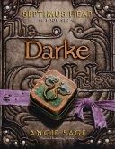 Septimus Heap, Book Six: Darke (eBook, ePUB)