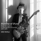 Streets of Fire (eBook, ePUB)