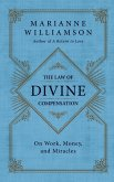 The Law of Divine Compensation (eBook, ePUB)