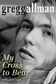 My Cross to Bear (eBook, ePUB)