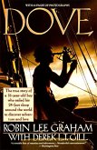 Dove (eBook, ePUB)