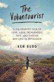 The Voluntourist (eBook, ePUB)