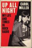 Up All Night (eBook, ePUB)