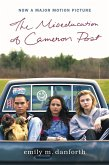 The Miseducation of Cameron Post (eBook, ePUB)