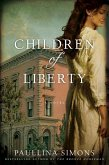 Children of Liberty (eBook, ePUB)