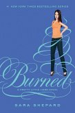 Pretty Little Liars #12: Burned (eBook, ePUB)