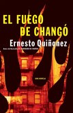 El Fuego de Chango (eBook, ePUB)