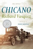 Chicano SPA (eBook, ePUB)