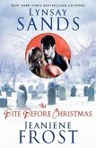 The Bite Before Christmas (eBook, ePUB)