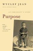 Purpose (eBook, ePUB)