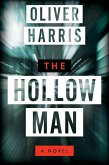 The Hollow Man (eBook, ePUB)
