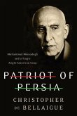 Patriot of Persia (eBook, ePUB)