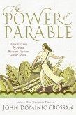 The Power of Parable (eBook, ePUB)