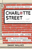 Charlotte Street (eBook, ePUB)