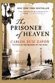 The Prisoner of Heaven (eBook, ePUB)