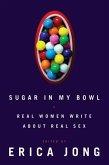 Sugar in My Bowl (eBook, ePUB)