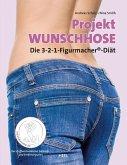 Projekt Wunschhose (eBook, ePUB)