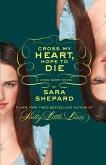 The Lying Game #5: Cross My Heart, Hope to Die (eBook, ePUB)