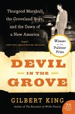 Devil in the Grove (eBook, ePUB)