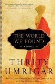 The World We Found (eBook, ePUB)