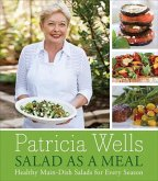 Salad as a Meal (eBook, ePUB)