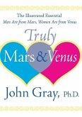 Truly Mars and Venus (eBook, ePUB)