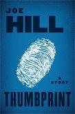 Thumbprint (eBook, ePUB)