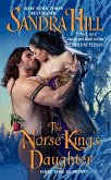 The Norse King's Daughter (eBook, ePUB)