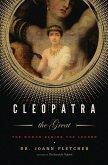 Cleopatra the Great (eBook, ePUB)